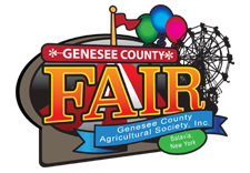 Genesee County Fair