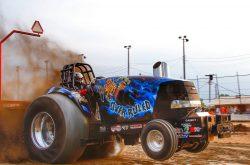 TractorPull5